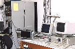 Experimental Module at the WWSL Oregon site (University of Oregon)